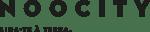 Logo_ligateaterra