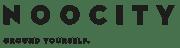 Noocity_logo_tagline_left_black_EN-1